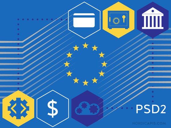 Payment-Service-Directive-2-PSD2-Betalingsverkeer-EU