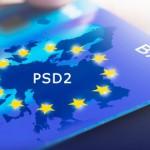 CFO betalingsrichtlijn